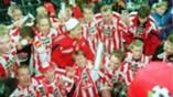 Cupfinalen 1996