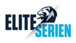 Logo Eliteserien.