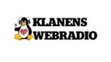 klanens_webradio