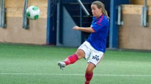 maren_damelaget