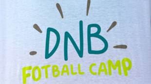DNB_camp