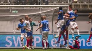 cupfinale