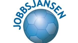 jobbsjansen_logo