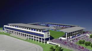 valle_stadion