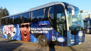 buss_unibuss