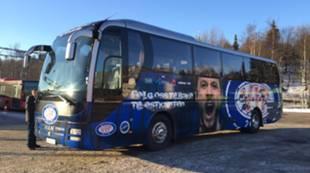 buss_lundstrom