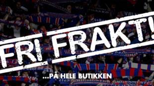 fri_frakt
