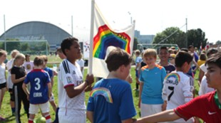 fargerik_fotball