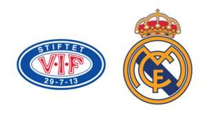 vif_real_logo