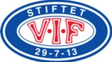 vif logo plain