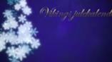 Vikings julekalender
