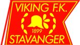 Vikingflagg