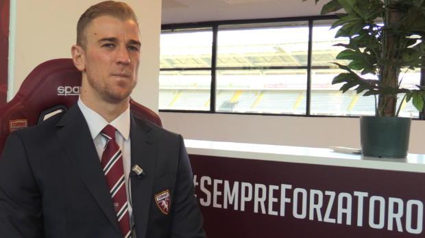 """Hart: """"Wenig Zeit einen Verein zu finden"""""""