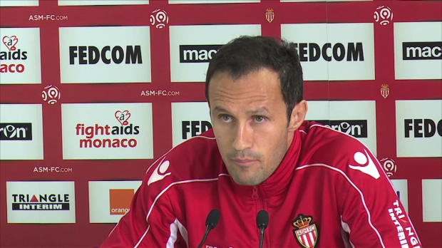 L1 - ASM, Carvalho et la s�lection portugaise