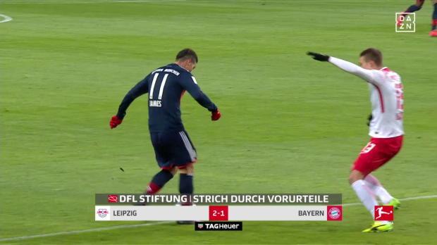 90 in 90 (27. Spieltag)