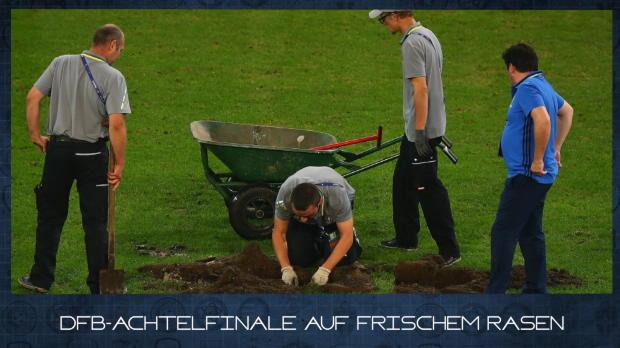 EM in 60 Sekunden: Schweinsteiger in Startelf?