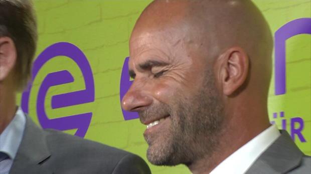 BVB: Genug Bosz-DNA für die neue Spielzeit?