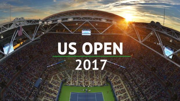 US Open: Comeback! Nadal weiter auf Titelkurs