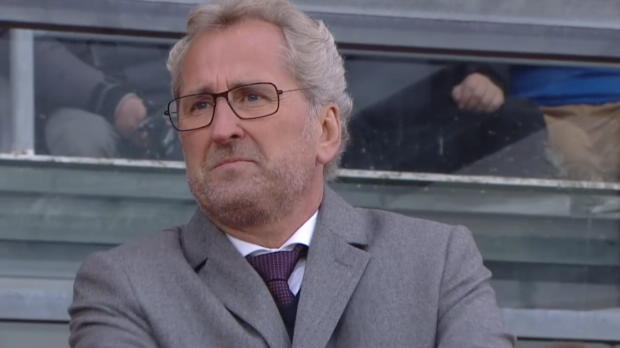 UEFA Nations League: Island - Belgien | DAZN Highlights