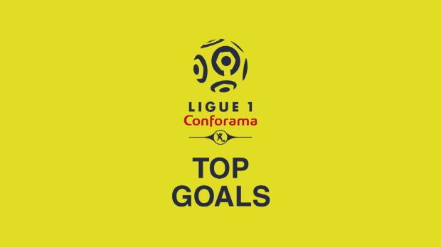Top 5: Zauberstunde mit Payet und Neymar