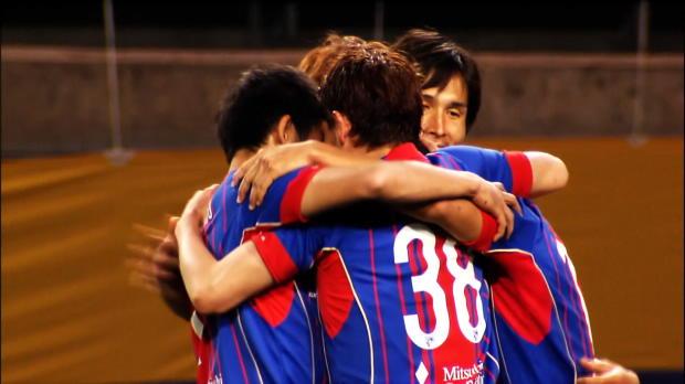 J-League: Muto ballert sich auf Mourinho-Liste