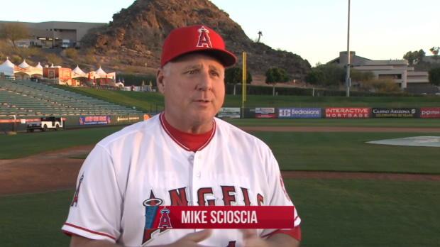 2/22/18: MLB.com Fastcast