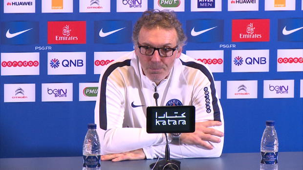 CdF - Blanc - ''Luiz ? Une discussion indispensable''