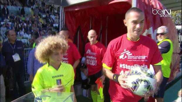 Serie A : Cesena 1-1 AC Milan