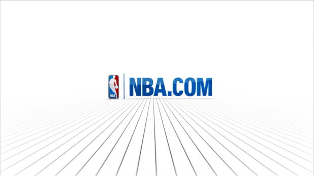 Basket : NBA - Le Daily Zap du 16 avril