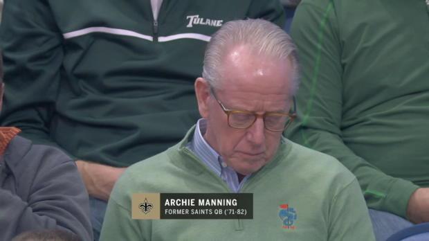 GAME RECAP: Pelicans 132, Bulls 128