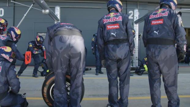 F1: Rosberg-Nachfolger? Das sagt Ricciardo