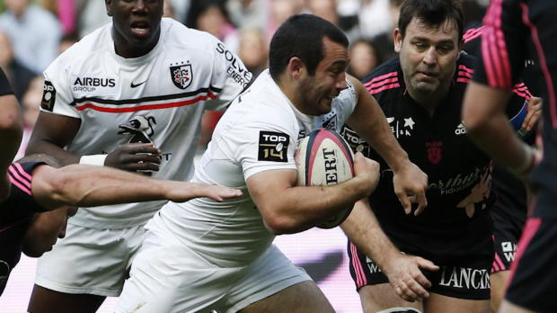 Top 14 - 22e j. : Le Journal du Top 14