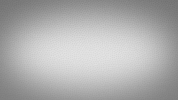 Transfer-News: Thiago-Wechsel rückt näher