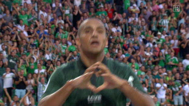 Top 10: Iniesta zauberhaft, Dembele zum Titel