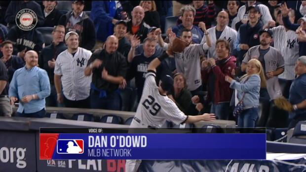 1/5/18: MLB.com Fastcast