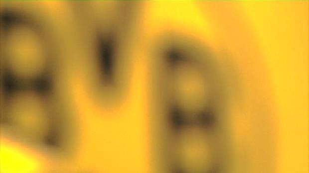 Echte Liebe: Klopps Abschied vom BVB