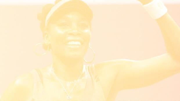 US Open: Amerikanische Dominanz bei den Damen
