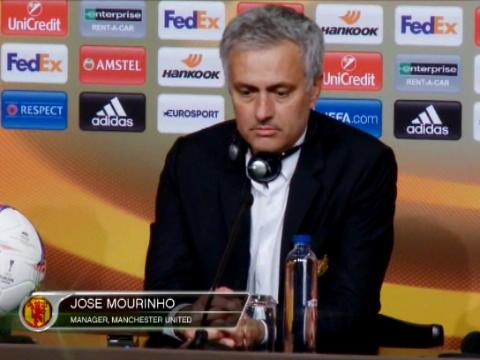 كرة قدم: يوروباليغ: إنّه اللقب