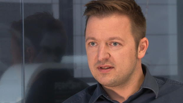 Özil-Biograph: So kam es zum Bruch mit Vater