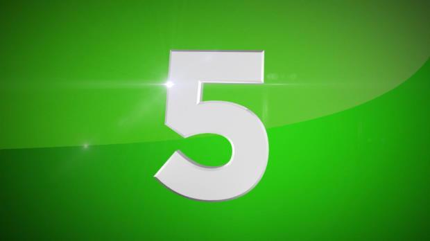 AFC Futsal: Die Top5 der Hallen-Schmankerl