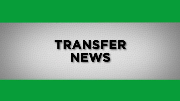 Transfer-News: Boateng sagt United ab