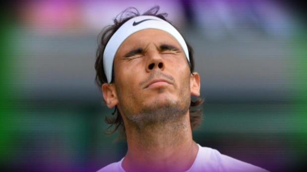 Wimbledon - Repaso al d�a 4