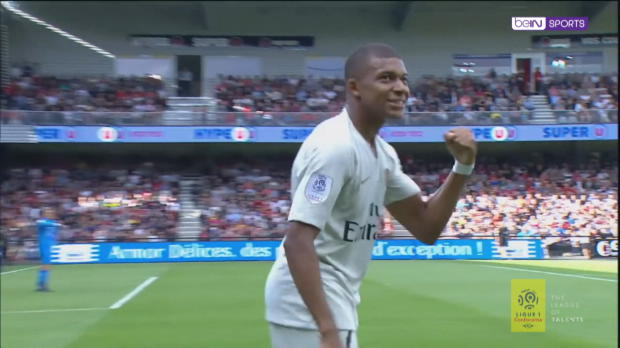 Mbappe top, Rami not: Weltmeister im Check