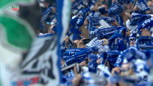 Druck für Tedesco: Schalke vor Hammer-Woche