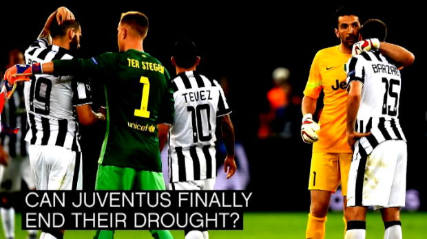 حصري: كرة قدم: دوري أبطال أوروبا: أسئلة منطقيّة قبل النهائي الحلم