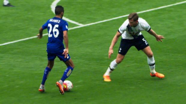 Hull City vs. Leicester City: Der Trailer