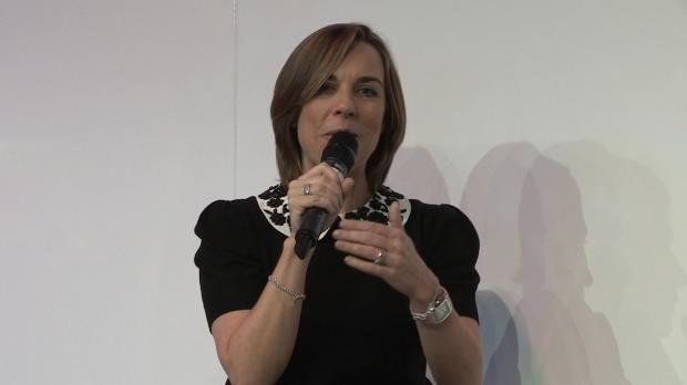 F 1 - Claire Williams, sobre el futuro de Bottas