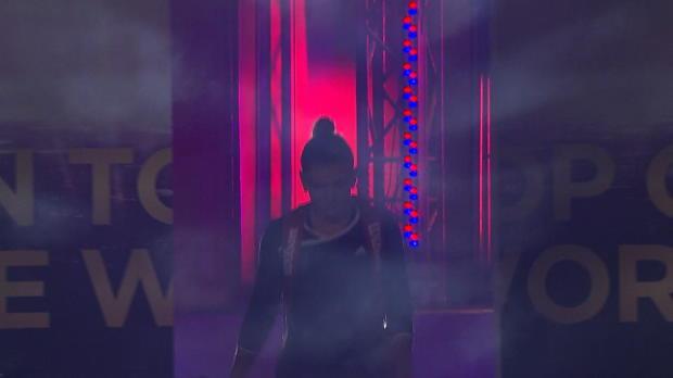 L1 : WTA - Masters - Halep corrige Williams