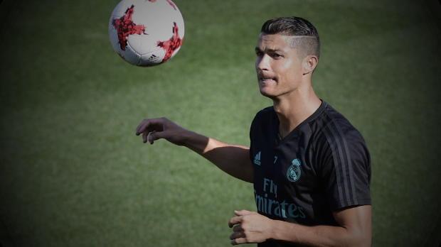 Anwältin spricht: Das Neueste zum Fall Ronaldo
