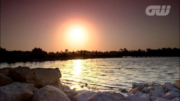 This Week in Golf: Qatar Masters flashback – Adam Scott